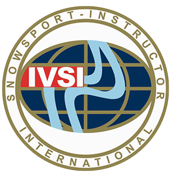 IVSI Snowsport Instructor