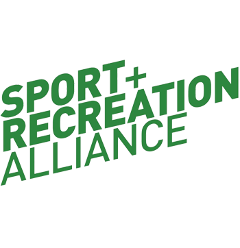 Sport + Recreation Alliance
