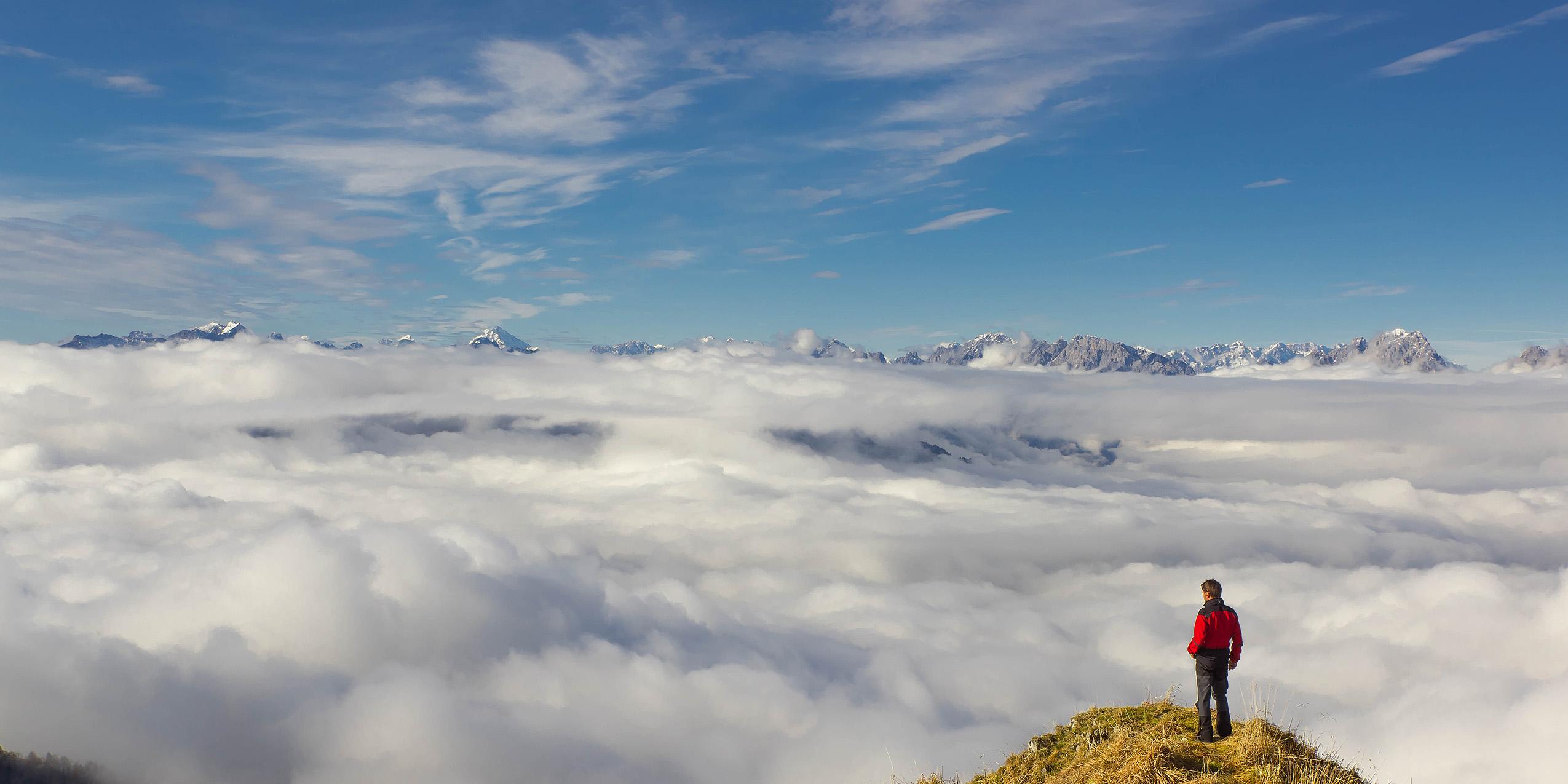 Alpine Champs