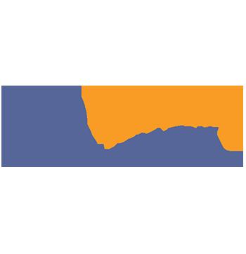 Halsbury Ski