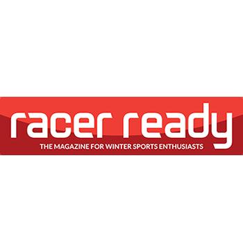 Racer Ready