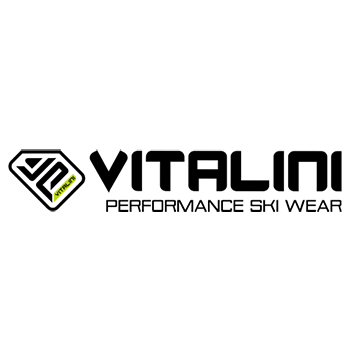 Vitalini